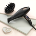 BaByliss Secador Air Brilliance 2200 - BaByliss