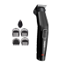 BaBylissMEN MultiGroom 6 in 1 - BaByliss