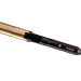 TENACILLAS GOLD CERAMIC 32 mm - BaByliss