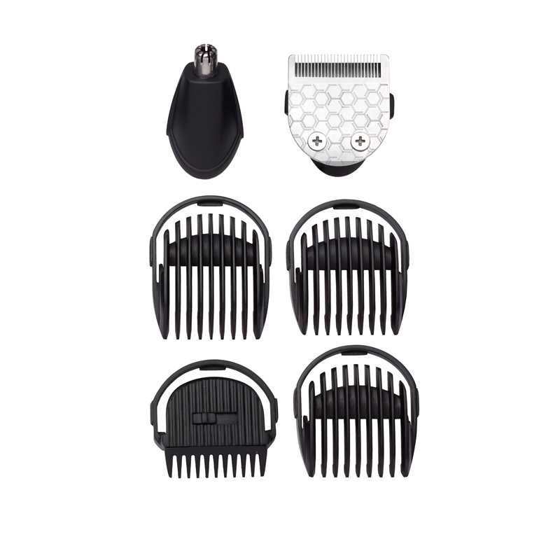 BaBylissMEN MultiGroom 6 in 1