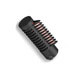 BaByliss Cepillo de Aire Perfect Finish - BaByliss