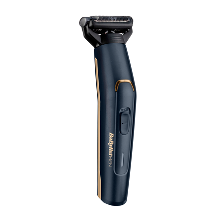 BaBylissMEN BodyGroom - BaByliss