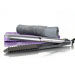 PLANCHA I-PRO 235 XL INTENSE PROTECT - BaByliss
