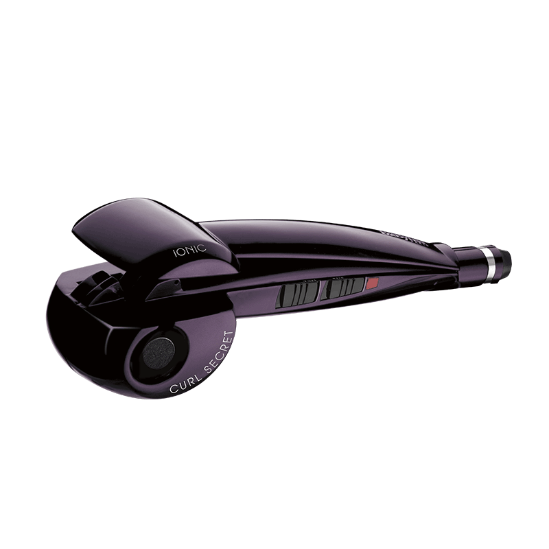 CURL SECRET IONIC - BaByliss